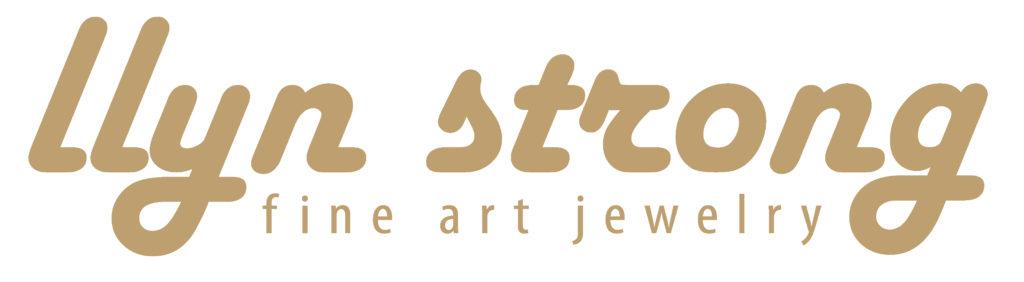 llyn strong_logo